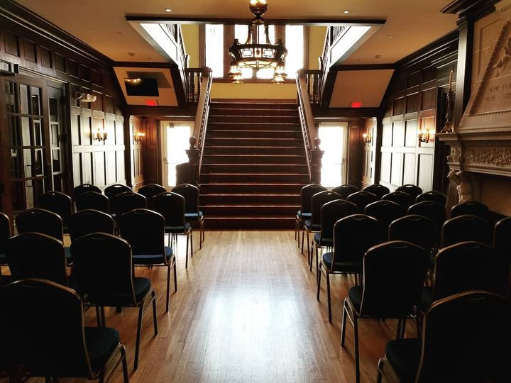 Tmx 12 51 955327 160071705217298 Topeka, KS wedding venue