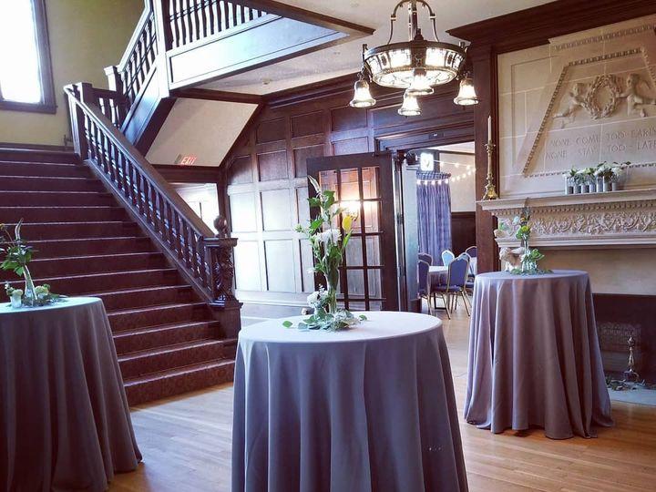 Tmx 14 51 955327 160071705323085 Topeka, KS wedding venue