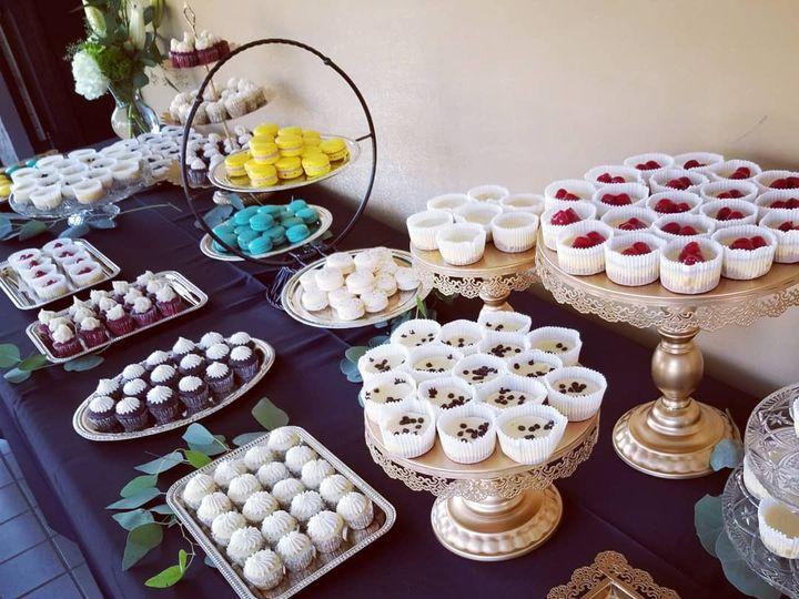 Tmx 15 51 955327 160071705224288 Topeka, KS wedding venue