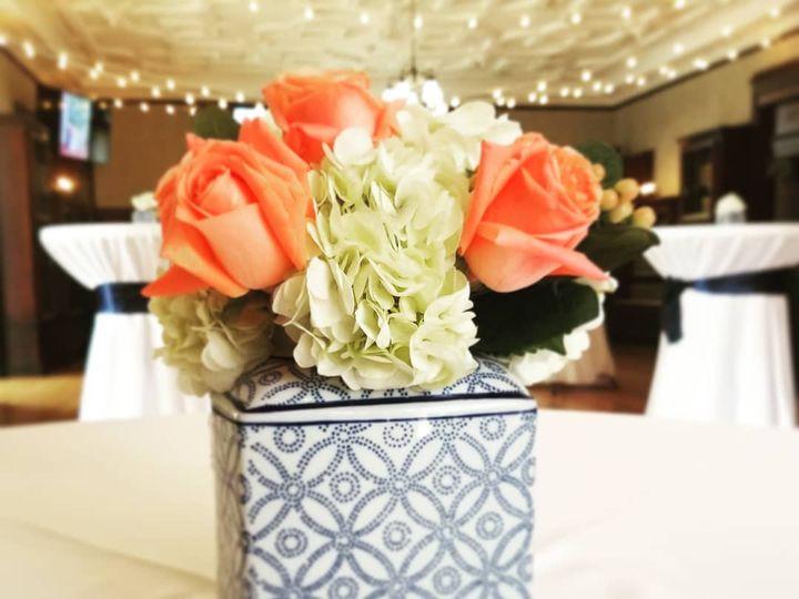 Tmx 16 51 955327 160071705258988 Topeka, KS wedding venue