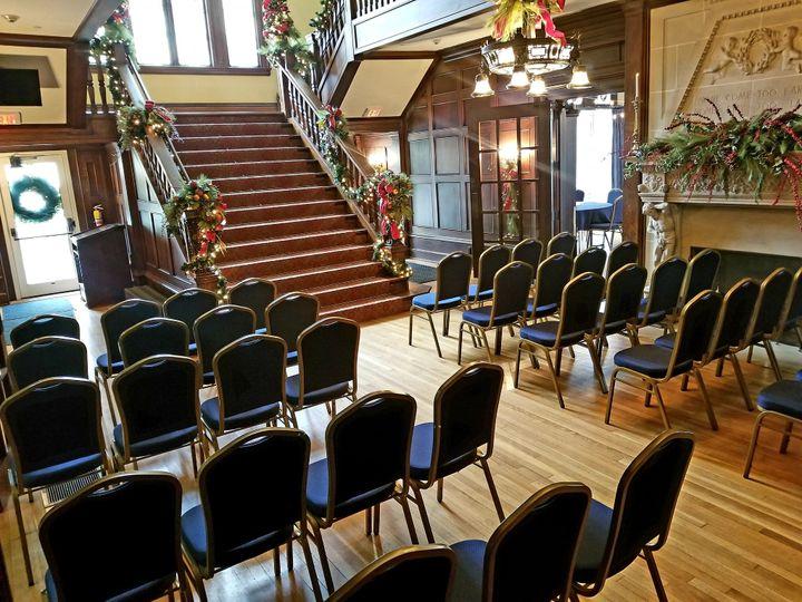 Tmx 18 51 955327 160071705340157 Topeka, KS wedding venue
