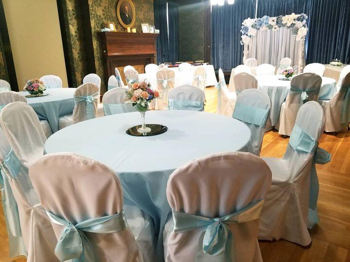 Tmx 25 51 955327 160071705318106 Topeka, KS wedding venue