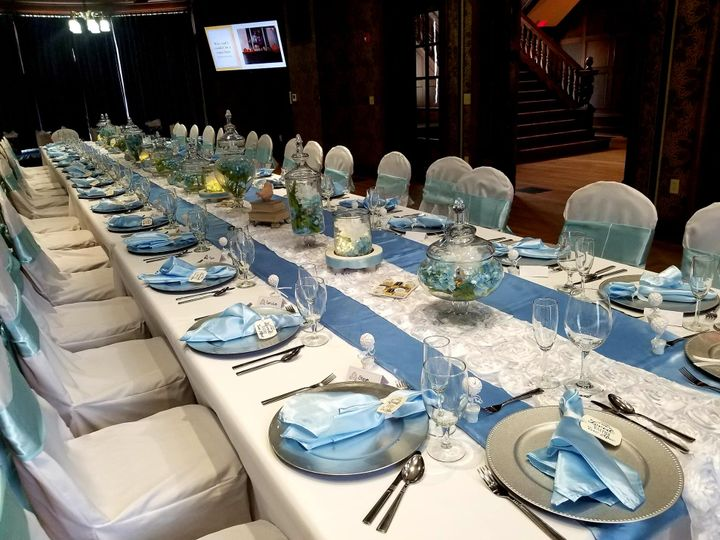 Tmx 26 51 955327 160071705381392 Topeka, KS wedding venue