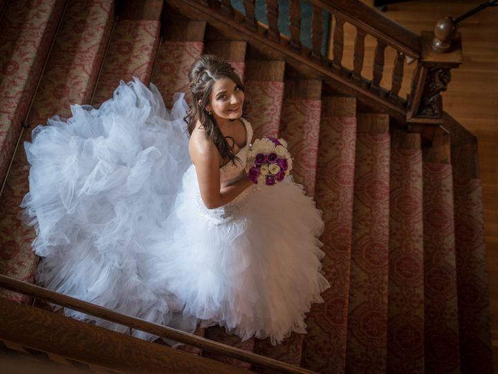 Tmx 27 51 955327 160071705489335 Topeka, KS wedding venue