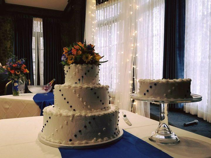 Tmx 30 51 955327 160071705413954 Topeka, KS wedding venue