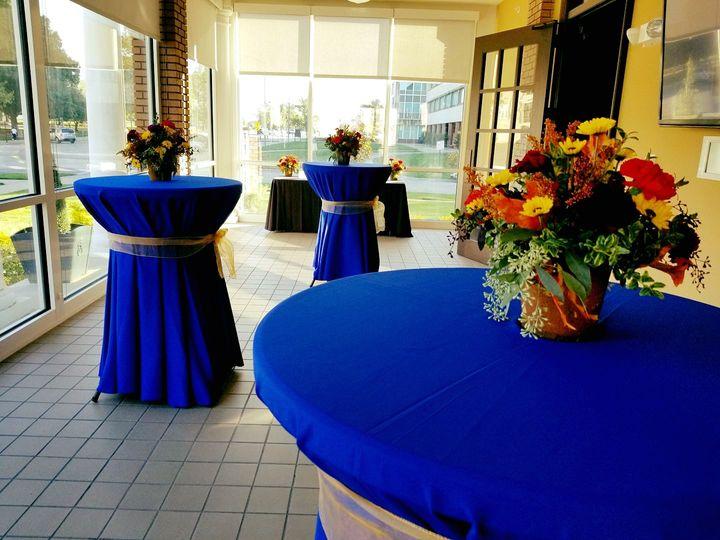 Tmx 31 51 955327 160071705369986 Topeka, KS wedding venue