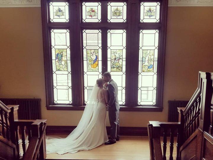 Tmx 3 51 955327 160071705127450 Topeka, KS wedding venue