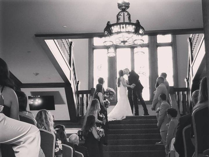 Tmx 5 51 955327 160071705150535 Topeka, KS wedding venue