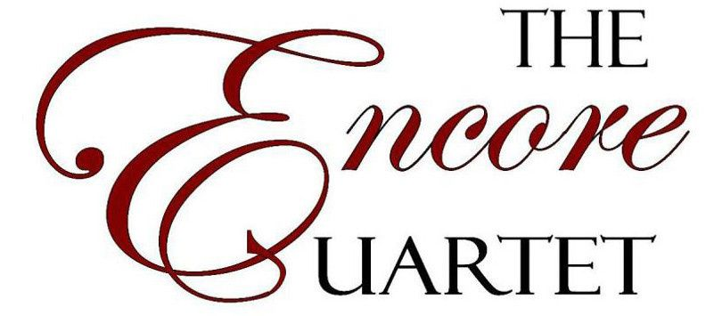 The Encore Quartet - Ceremony Music - Mesa, AZ - WeddingWire