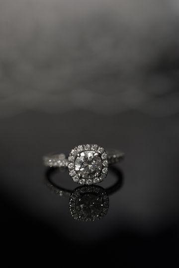 ring 196