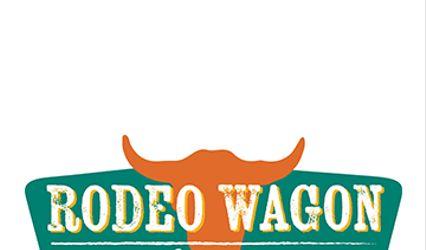 Rodeo Wagon