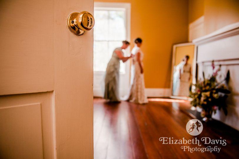 elizabethdavisphotography 06