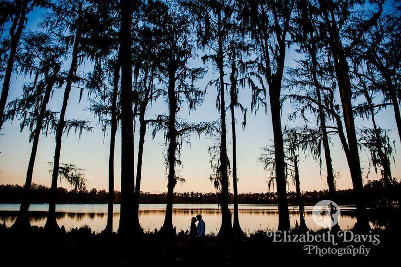 elizabethdavisphotography 08