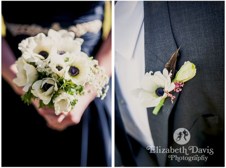 elizabethdavisphotography 21