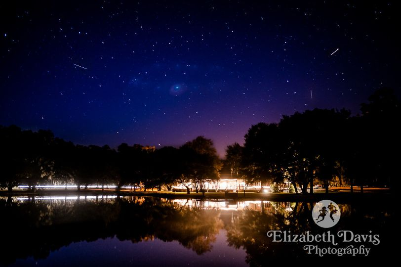 elizabethdavisphotography 22