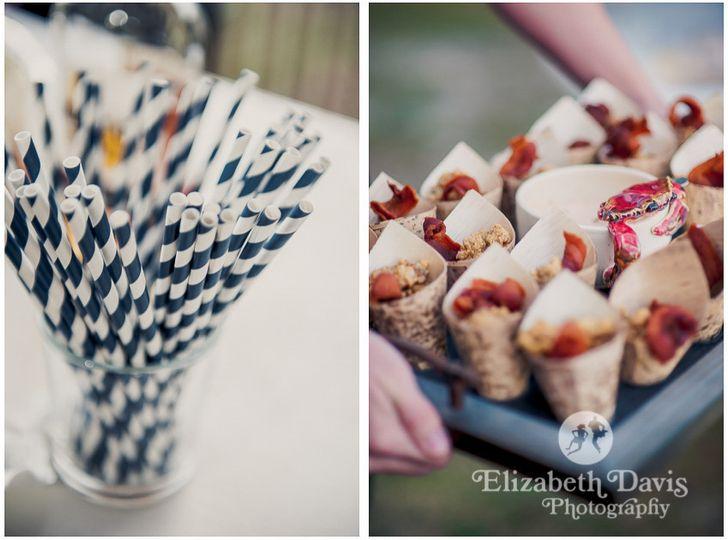 elizabethdavisphotography 24