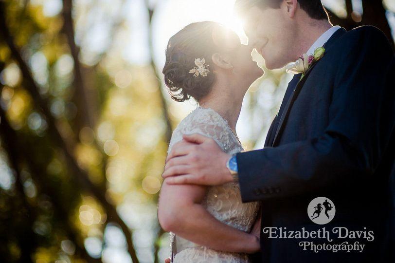 Elizabeth Davis Photography