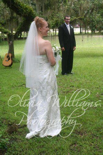 Tmx 1216162623078 087 IMG 0307 Sturbridge, MA wedding photography