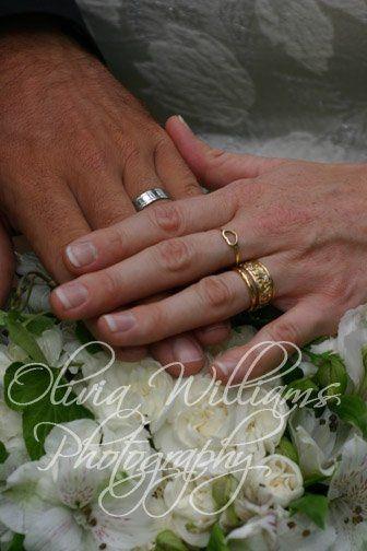 Tmx 1216162649828 027 IMG 5197 Sturbridge, MA wedding photography