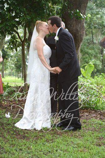 Tmx 1216162760203 162 IMG 5136 Sturbridge, MA wedding photography