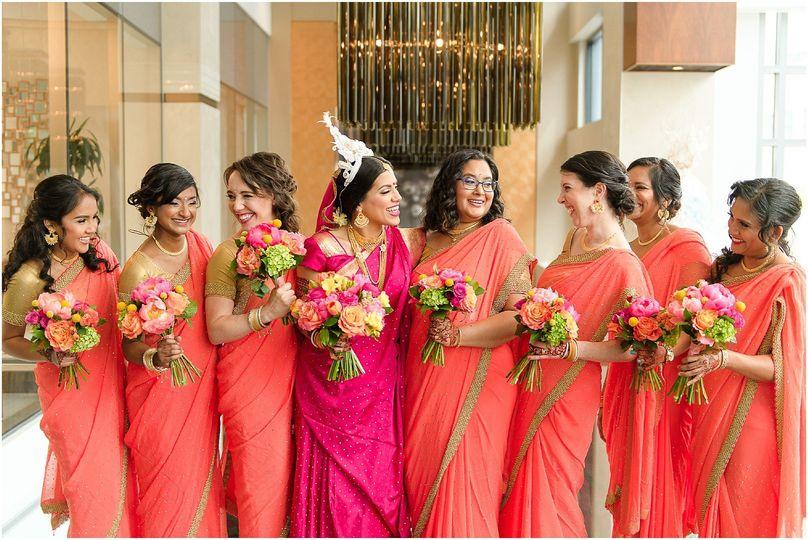 alex shaoli hindu jewish wedding hilton norfolk the main fowler studios 0029 51 956327 1573077855