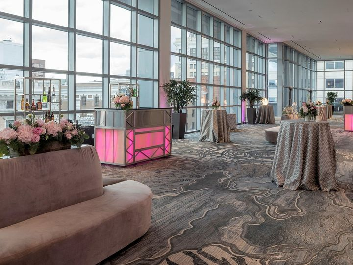 Tmx 1535208095 83ccea55aecd620f 1535208093 257bdeeef656d7ac 1535208088041 6 5 6 17 Wedding Foy Norfolk, VA wedding venue