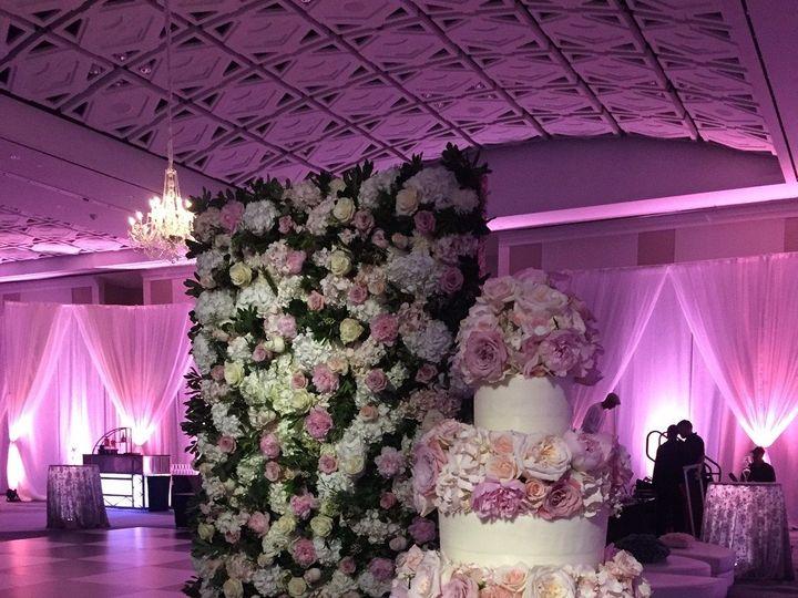 Tmx 1535208098 B80dd60c0d7a2f98 1535208097 C7efd99f5567a445 1535208092220 7 5 6 17 Wedding 1 Norfolk, VA wedding venue