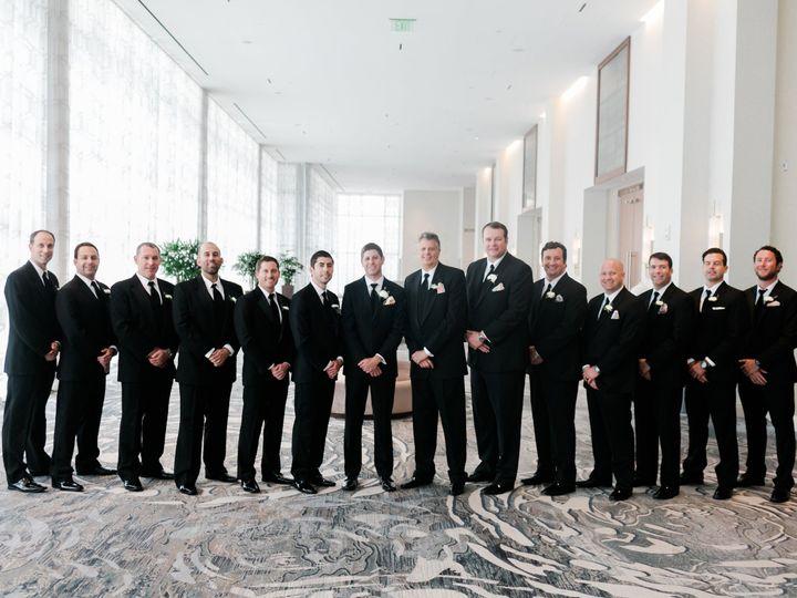 Tmx 1535208136 1e3a8bf20a7343b7 1535208134 7ede6333350573d3 1535208128907 11 Erin And Jody Eli Norfolk, VA wedding venue