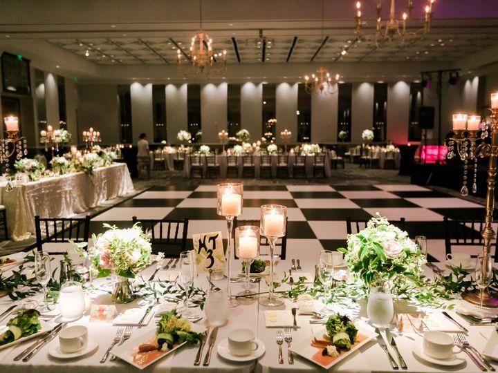 Tmx 1535208150 66ca7592c805076d 1535208147 36a34bd38d4cee51 1535208141335 12 Erin And Jody Rec Norfolk, VA wedding venue