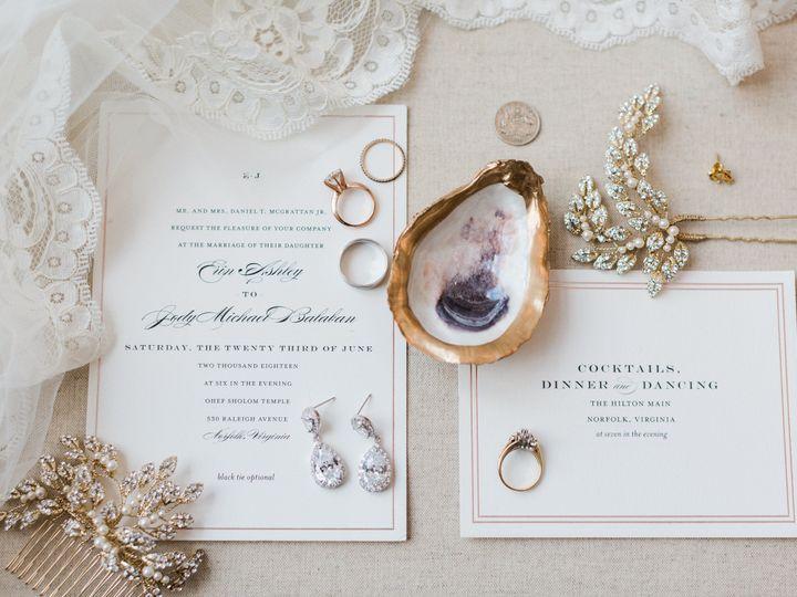 Tmx 1535208153 127c3131f87b012b 1535208151 9d3fad1fd588ecb4 1535208145199 13 Erin And Jody Eli Norfolk, VA wedding venue
