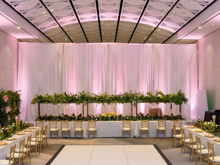 Tmx 2v8a0612 51 956327 160927405112923 Norfolk, VA wedding venue
