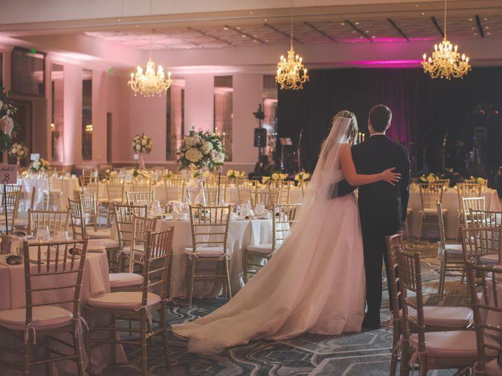 Tmx 497 Jane Matthew Grantdebphoto 100519 W 51 956327 160927328192610 Norfolk, VA wedding venue