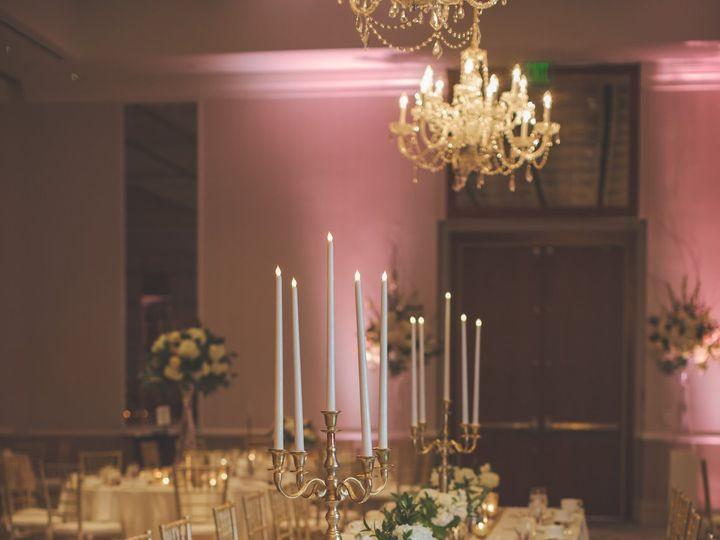 Tmx 500 Jane Matthew Grantdebphoto 100519 W 51 956327 160927331012601 Norfolk, VA wedding venue