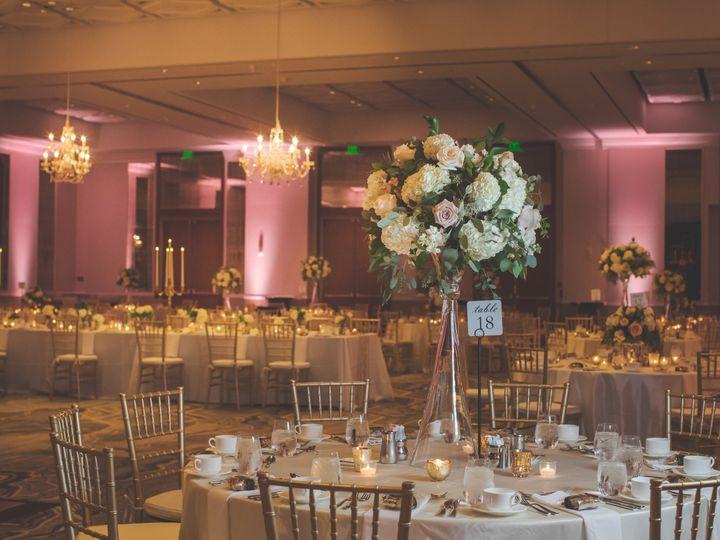 Tmx 527 Jane Matthew Grantdebphoto 100519 W 51 956327 160927332167340 Norfolk, VA wedding venue