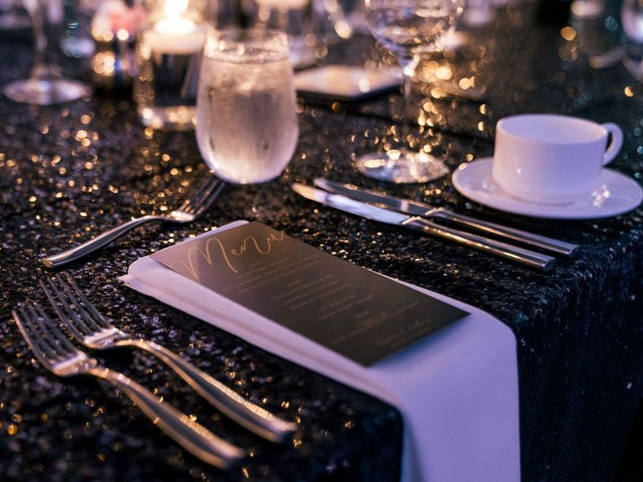 Tmx Caf00186 51 956327 1573077801 Norfolk, VA wedding venue