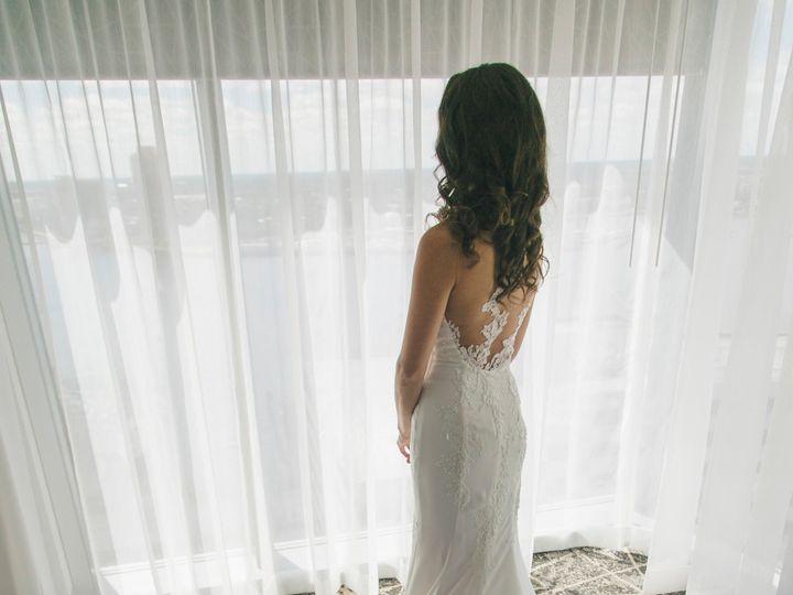 Tmx Echard Wheeler Azoury00181 51 956327 1573078260 Norfolk, VA wedding venue