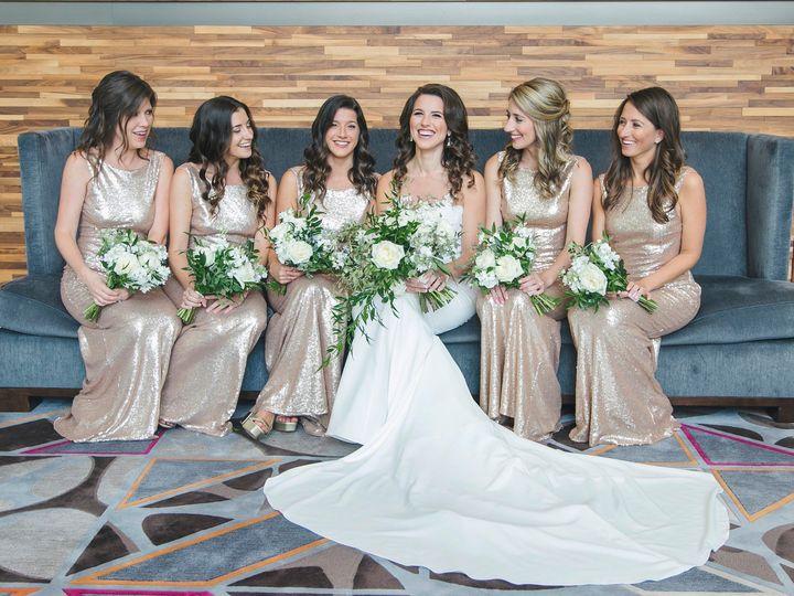 Tmx Echard Wheeler Azoury00474 51 956327 1573078272 Norfolk, VA wedding venue