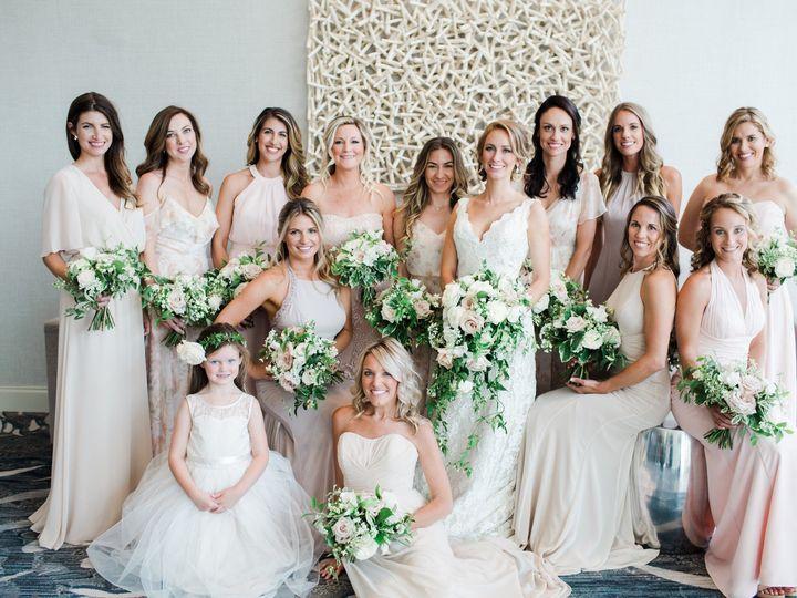 Tmx Erin And Jody Erin And Jody Sp 0015 51 956327 1573078008 Norfolk, VA wedding venue