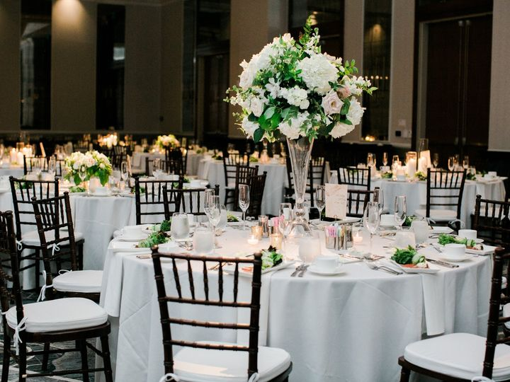 Tmx Erin And Jody Reception Details 0030 51 956327 1573078008 Norfolk, VA wedding venue