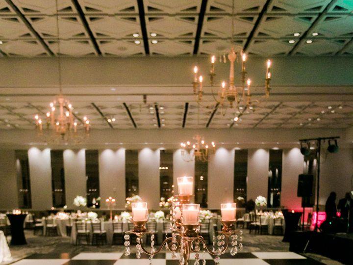 Tmx Erin And Jody Reception Details 0048 51 956327 1573078015 Norfolk, VA wedding venue
