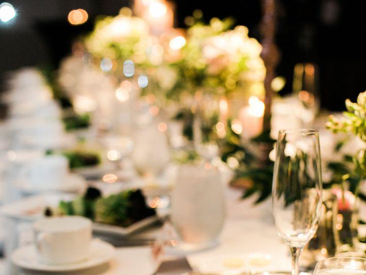 Tmx Erin And Jody Reception Details 0051 51 956327 1573078025 Norfolk, VA wedding venue