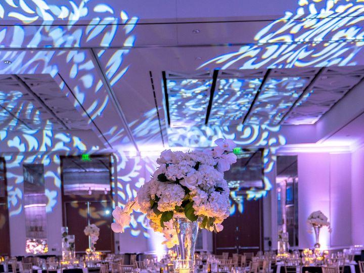 Tmx Hailey Wedding Table Setting 51 956327 1573077468 Norfolk, VA wedding venue