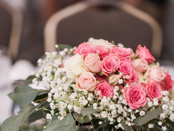 Tmx Hill 1107 51 956327 1573077665 Norfolk, VA wedding venue