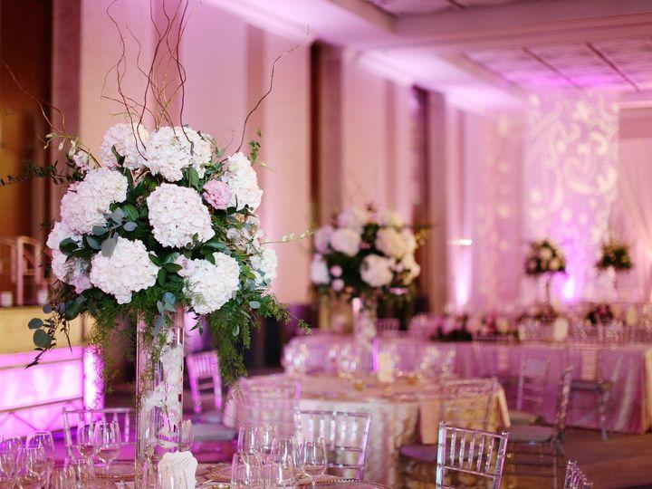 Tmx Mary Alex Wedding 0360 51 956327 1573077509 Norfolk, VA wedding venue