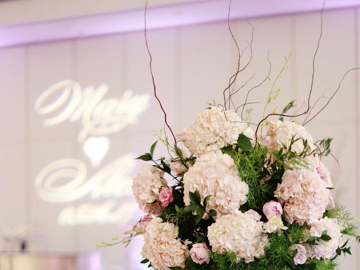 Tmx Mary Alex Wedding 0372 51 956327 1573077510 Norfolk, VA wedding venue