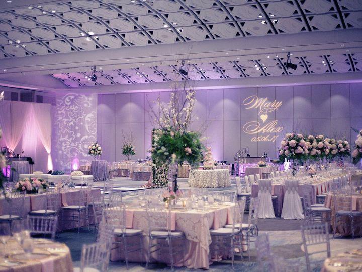Tmx Mary Alex Wedding 0685 51 956327 1573077510 Norfolk, VA wedding venue