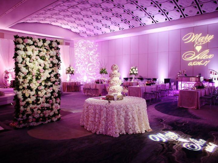 Tmx Mary Alex Wedding 0951 51 956327 1573077510 Norfolk, VA wedding venue