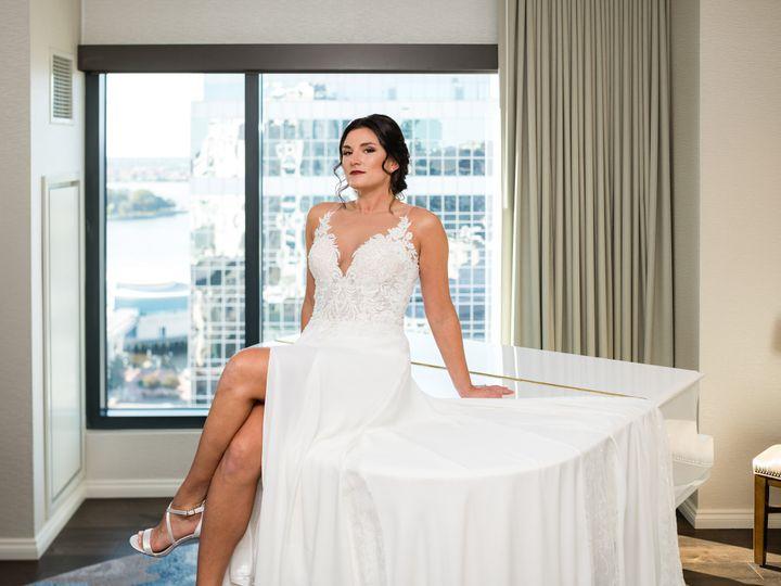 Tmx Marybethbenwedding 67 Of 1011 51 956327 160927372440594 Norfolk, VA wedding venue