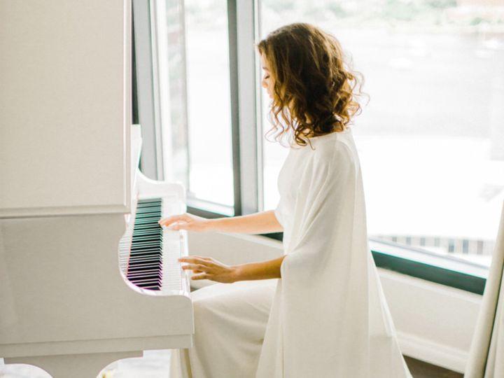Tmx Virginia Elite Editorial 161 51 956327 1573077927 Norfolk, VA wedding venue