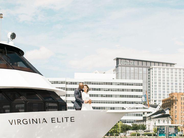 Tmx Virginia Elite Editorial 234 51 956327 1573077926 Norfolk, VA wedding venue